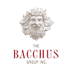 The Bacchus Group Inc.